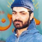 fakhar1